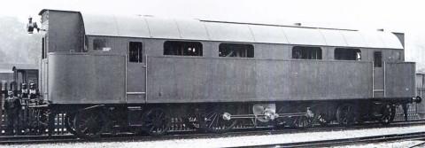 Diesel-I-2