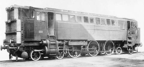 Diesel-I-3