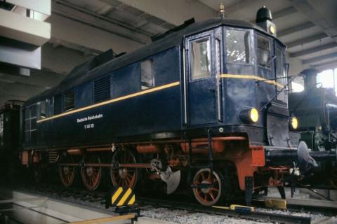Diesel-I-4