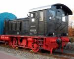 Diesel-II-1