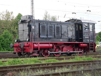 Diesel-II-2