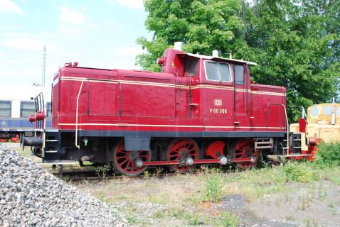 Diesel-II-3