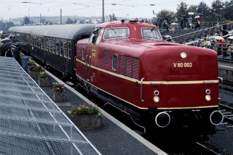 Diesel-II-4