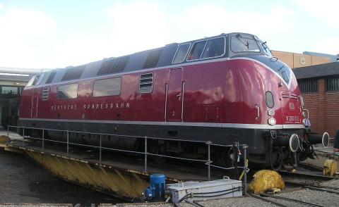 Diesel-II-5