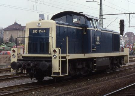 Diesel-II-6