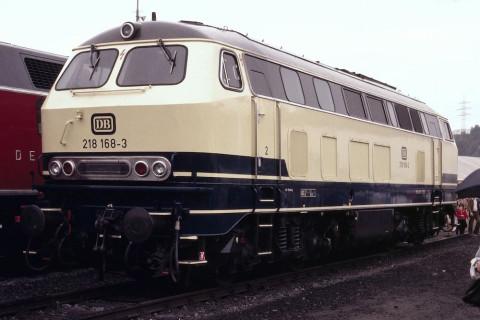 Diesel-II-7