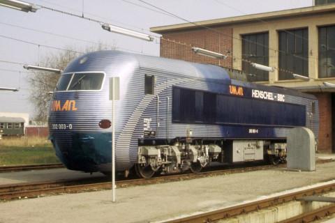 Diesel-II-8