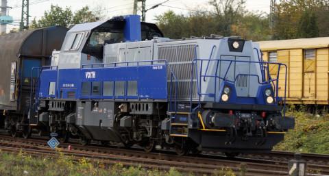Diesel-II-9