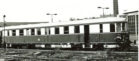 Diesel-III-10
