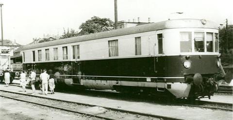 Diesel-III-11
