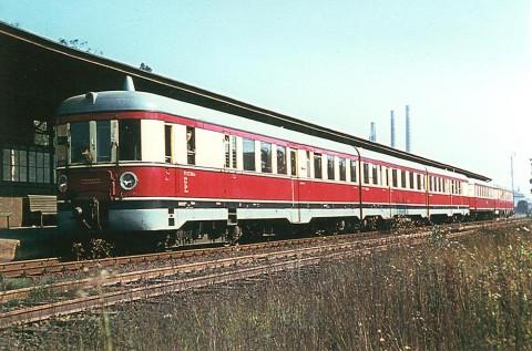 Diesel-III-12