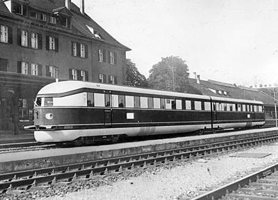 Diesel-III-13