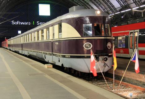 Diesel-III-14