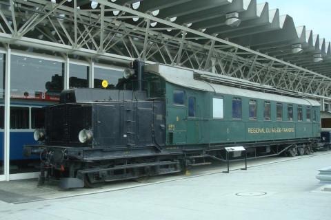 Diesel-III-2