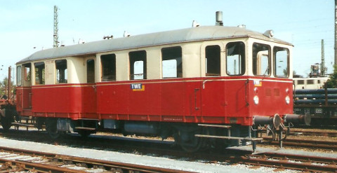 Diesel-III-3