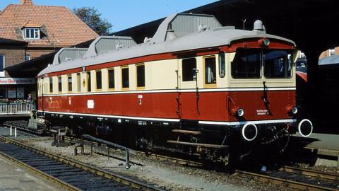 Diesel-III-4