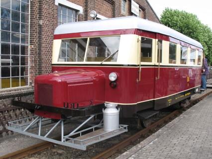 Diesel-III-5
