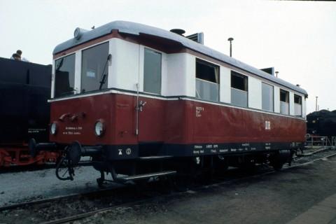 Diesel-III-6