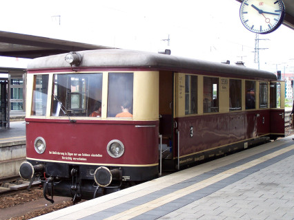 Diesel-III-7