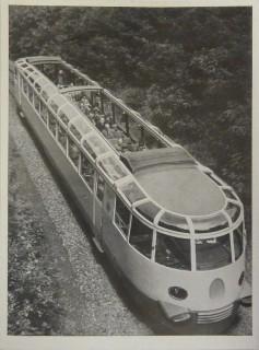 Diesel-III-8
