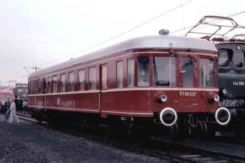 Diesel-III-9