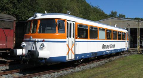Diesel-IV-2