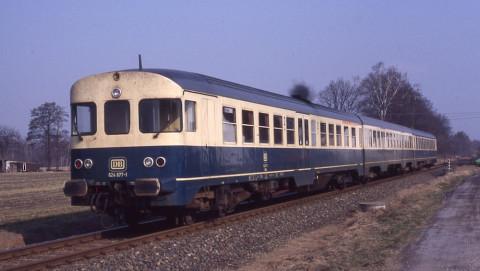 Diesel-IV-6