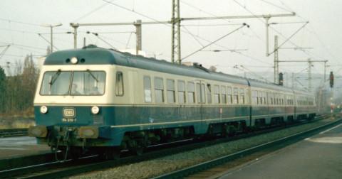 Diesel-IV-7