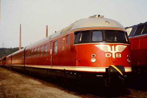 VT 08 520