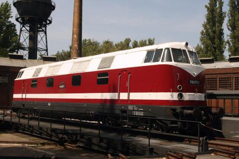 Diesel-V-3