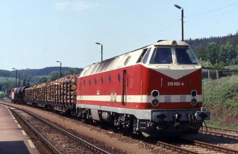 Diesel-V-5