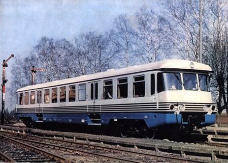 Diesel-V-8