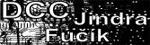 DCC Jindra Fučík