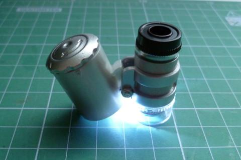 003-mikroskop