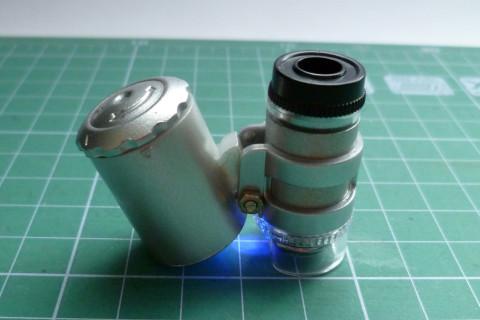 004-mikroskop