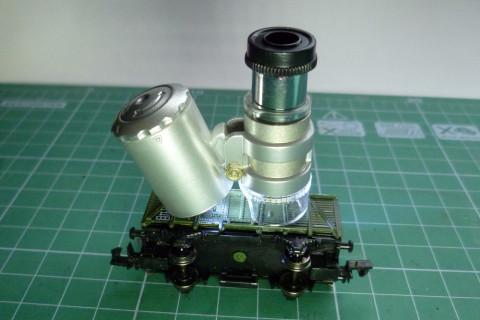 006-mikroskop