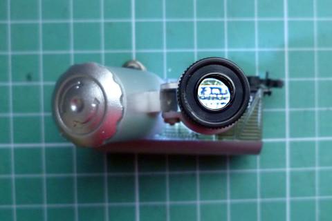 007-mikroskop