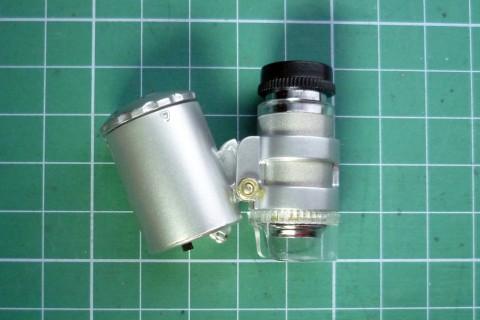 008-mikroskop