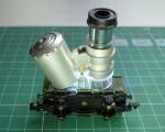 010-mikroskop