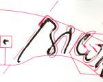 5-Detail Bilakova podpisu