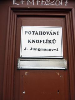 074-Jungmann