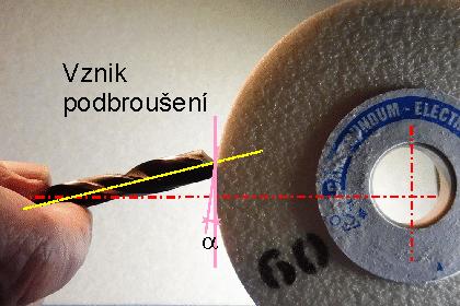 Brouseni-vrtaku-3