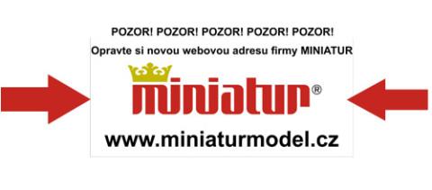 Miniatur-now-adr_3