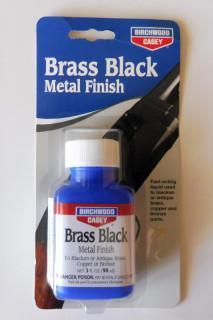 001-BrassBlack