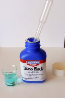 002-BrassBlack