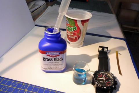 003-BrassBlack