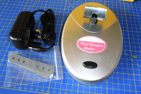 003-mixer-barvy