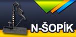 n-sopik-banner kopie-150