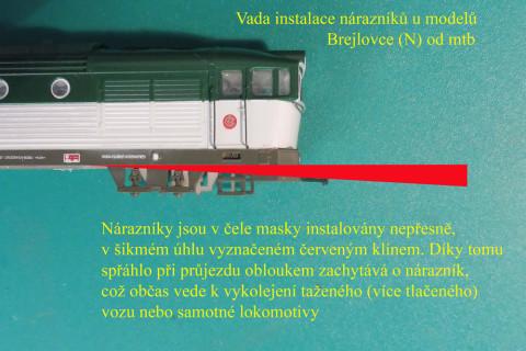P1030264_u1k