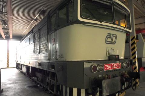 018-DepoVrsovice